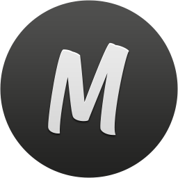 UberManager Logo Icon